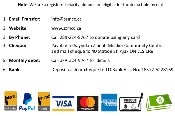 how-to-donate-for-masjid